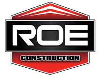 Construction company in KZN - Professional Removals & constructions